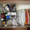お薬箱、見直しました。この1年で、不要になったもの。