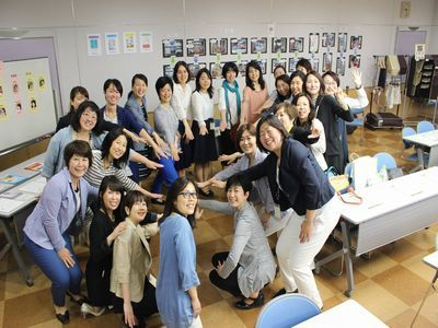 ライフオーガナイズ チャリティイベント 福岡