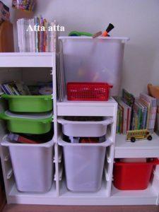 トミカ ブロック 積み木 絵本 おもちゃ 収納