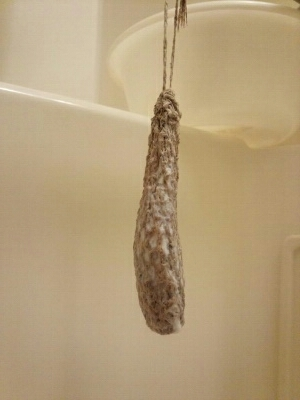 石鹸置き 石鹸ネット 収納