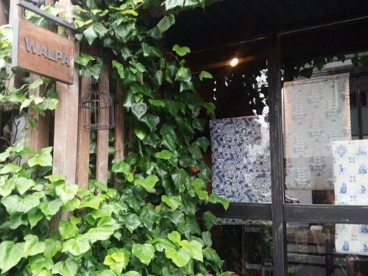 福岡 博多 壁紙