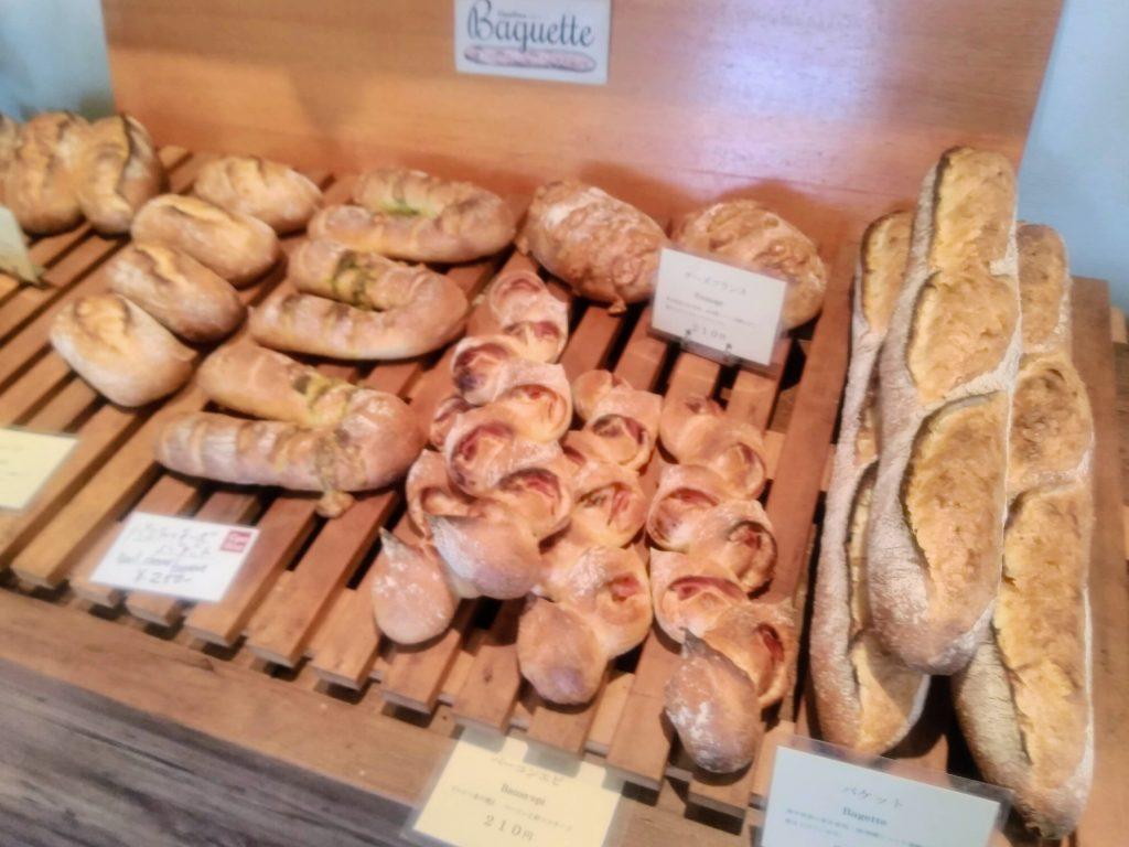 Bread&Cake Cipollino (ブレッドアンドケーキ チポリーノ)